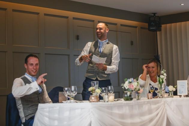 Stan-Seaton-Photography-Headlam-Hall-wedding-speeches