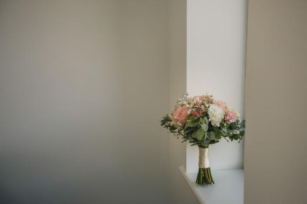 002 Rockliffe-Hall-Photographer-Stan-Seaton.JPG