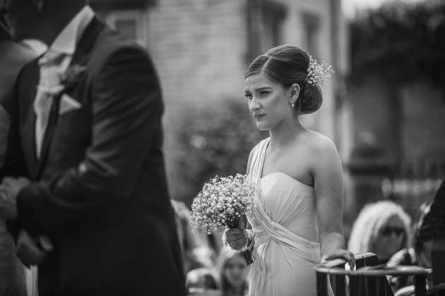 022 North-East-Wedding-Photographer-Stan-Seaton.JPG