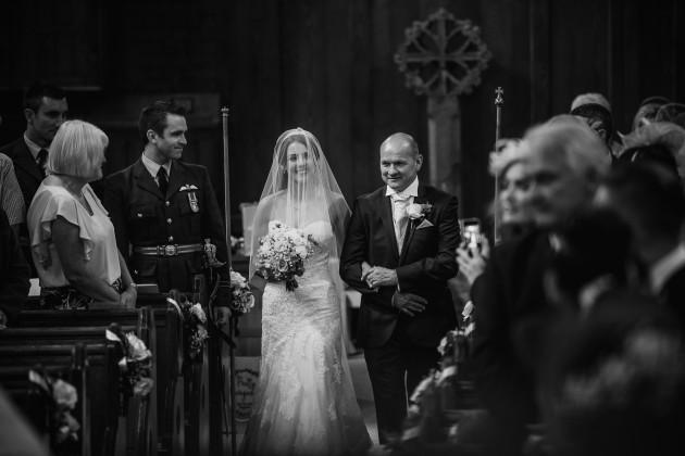 024 North-East-Wedding-Photographer-Stan-Seaton.JPG
