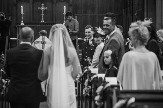 025 North-East-Wedding-Photographer-Stan-Seaton.JPG