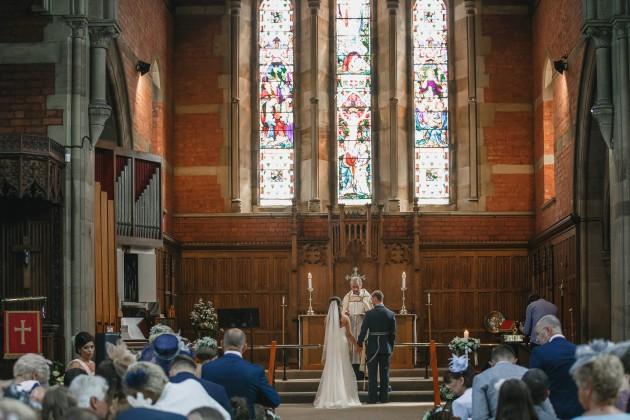 035 North-East-Wedding-Photographer-Stan-Seaton.JPG