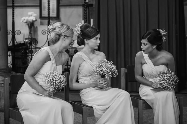 038 North-East-Wedding-Photographer-Stan-Seaton.JPG