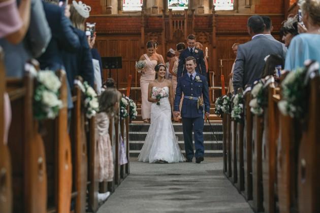 041 Rockliffe-Hall-Wedding-Photographer-Stan-Seaton.JPG