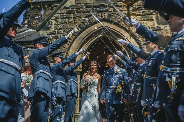 045 Rockliffe-Hall-Wedding-Photographer-Stan-Seaton.JPG
