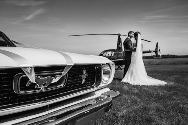048 Rockliffe-Hall-Wedding-Photographer-Stan-Seaton.JPG