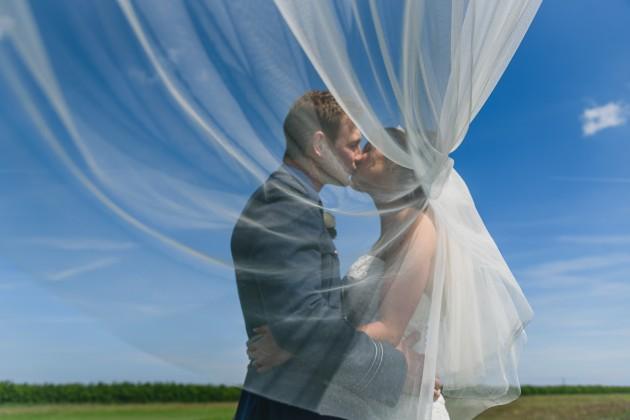 049 Rockliffe-Hall-Wedding-Photographer-Stan-Seaton.JPG