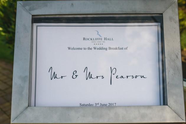050 Rockliffe-Hall-Wedding-Photographer-Stan-Seaton.JPG