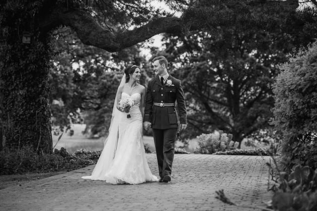 067North-East-Wedding-Photographer-Stan-Seaton.JPG