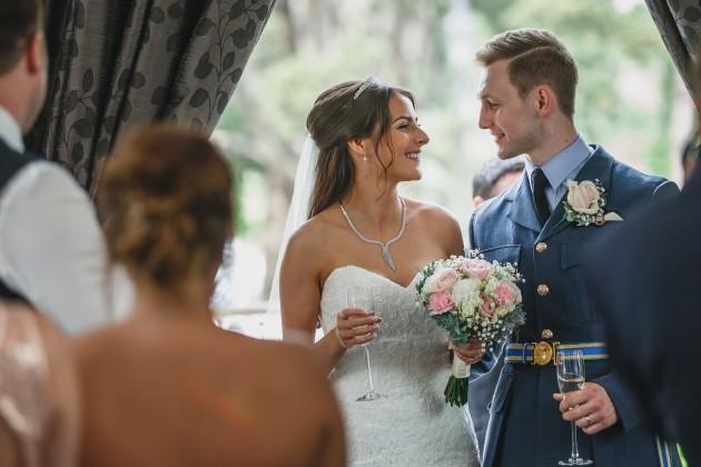 073North-East-Wedding-Photographer-Stan-Seaton.JPG