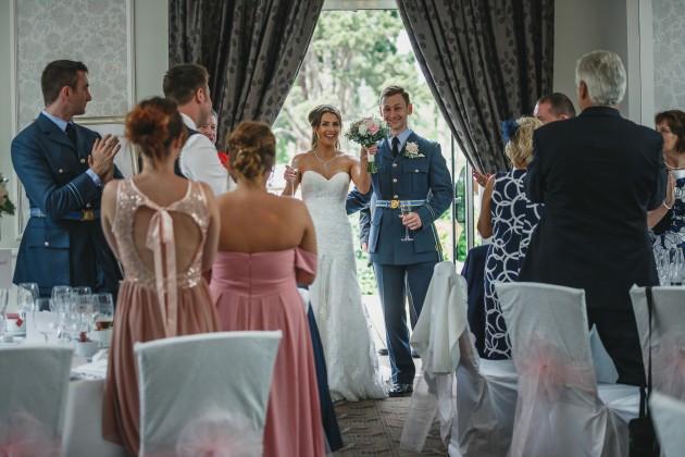 074North-East-Wedding-Photographer-Stan-Seaton.JPG
