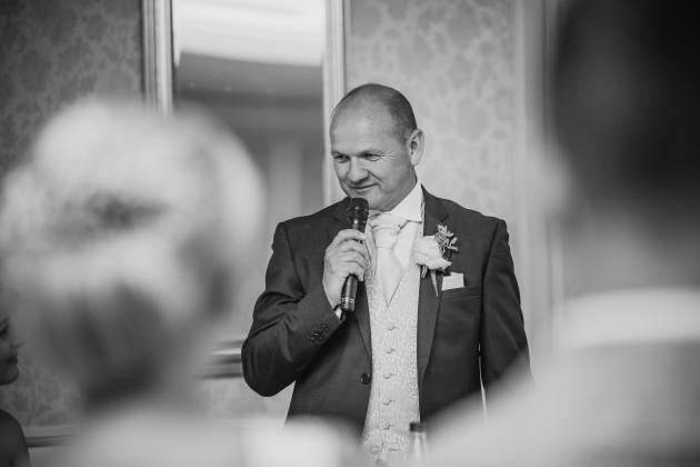 078North-East-Wedding-Photographer-Stan-Seaton.JPG
