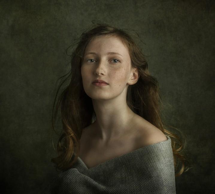 002 Stan-Seaton-Photography-Fine-Art-Portrait-Photographer.jpg