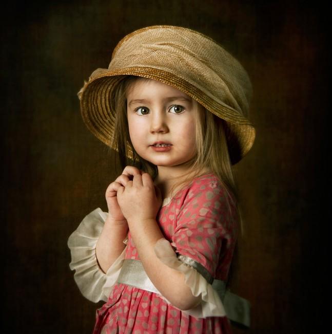 004 Stan-Seaton-Photography-Fine-Art-Portrait-Photographer.jpg