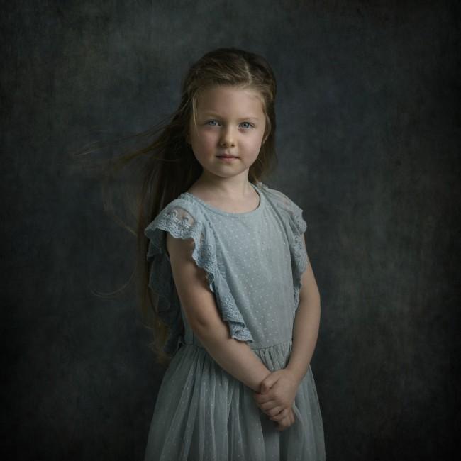 006 Stan-Seaton-Photography-Fine-Art-Portrait-Photographer.jpg