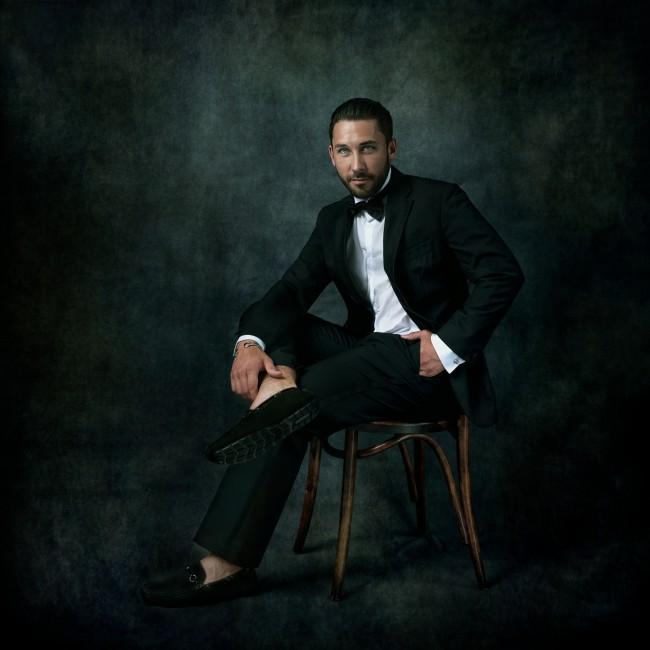 009 Stan-Seaton-Photography-Fine-Art-Portrait-Photographer.jpg