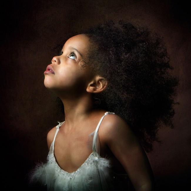012 Stan-Seaton-Photography-Fine-Art-Portrait-Photographer.jpg