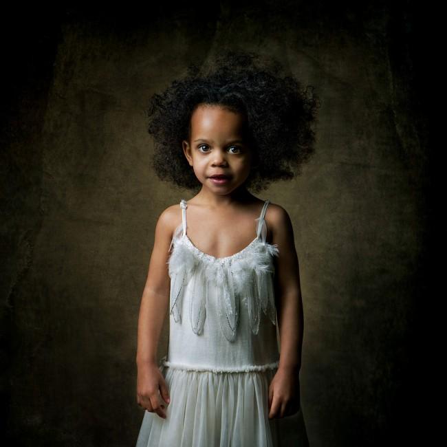 013 Stan-Seaton-Photography-Fine-Art-Portrait-Photographer.jpg