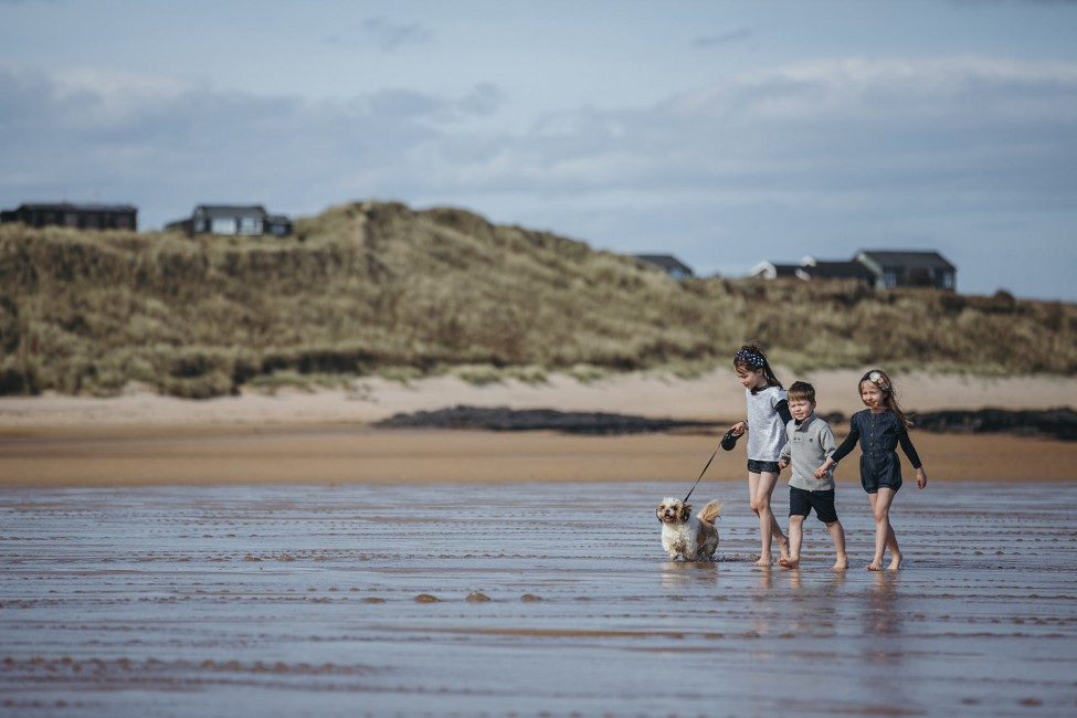 004 Stan-Seaton-Photography-Portrait-Beach-ShootA.JPG