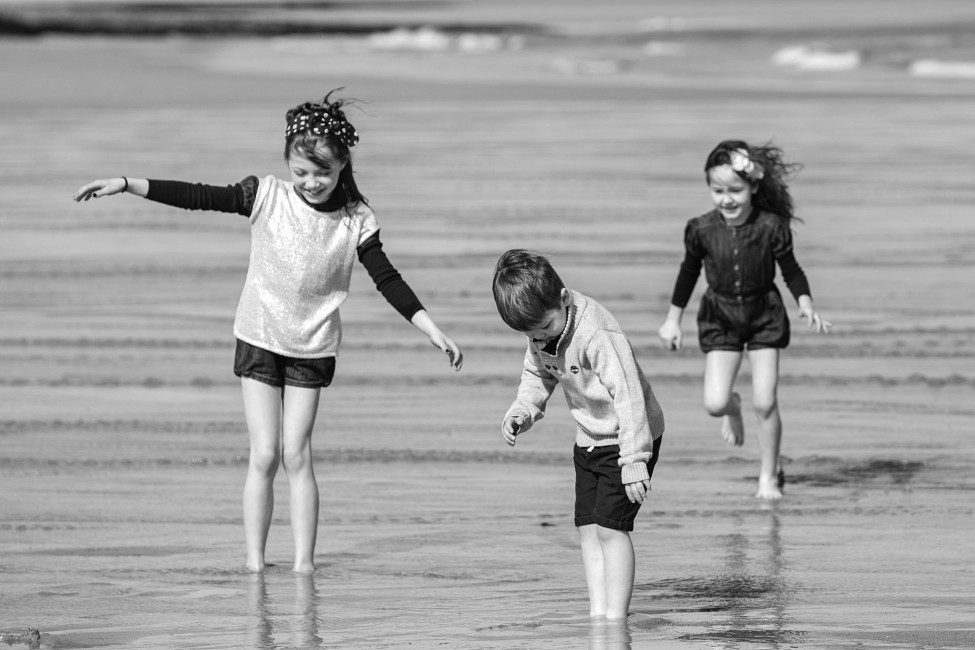009 Stan-Seaton-Photography-Portrait-Beach-ShootA.JPG