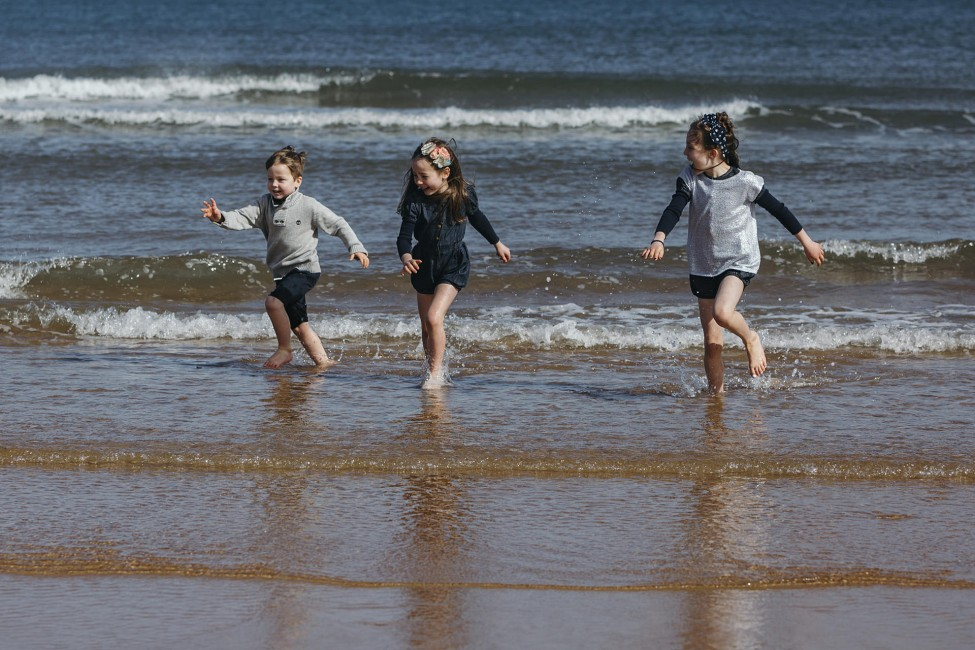 016 Stan-Seaton-Photography-Portrait-Beach-Shoot.JPG