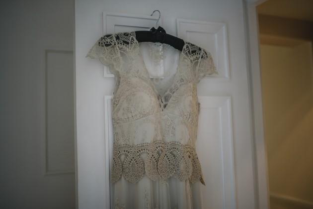 002 Durham-Wedding-Photographer-Stan-Seaton-Wedding dress JPG