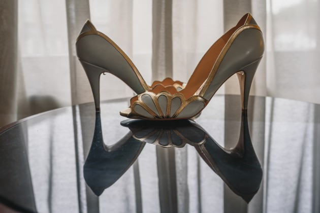 003 Durham-Wedding-Photographer-Stan-Seaton- Wedding-Shoes.JPG