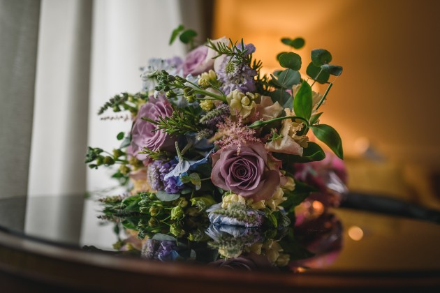 004 Durham-Wedding-Photographer-Stan-Seaton-Wedding-bouquet.JPG