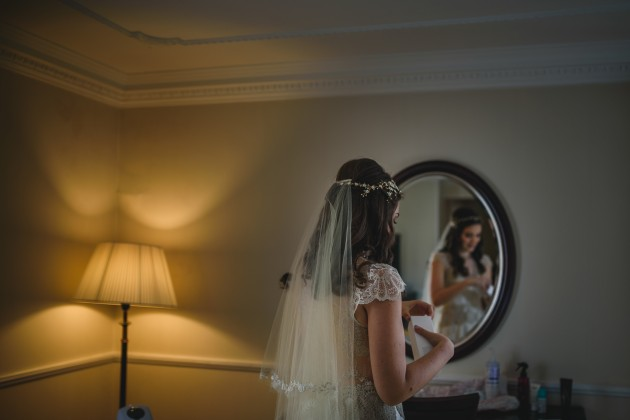 006 Durham-Wedding-Photographer-Stan-Seaton- Bride-getting-ready.JPG