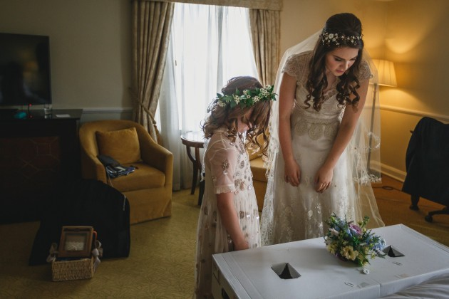 007 Durham-Wedding-Photographer-Stan-Seaton-Bride-with-flower-girl.JPG