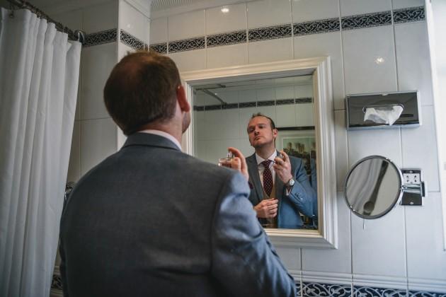 010 Durham-Wedding-Photographer-Stan-Seaton-Groom-Getting-ready.JPG