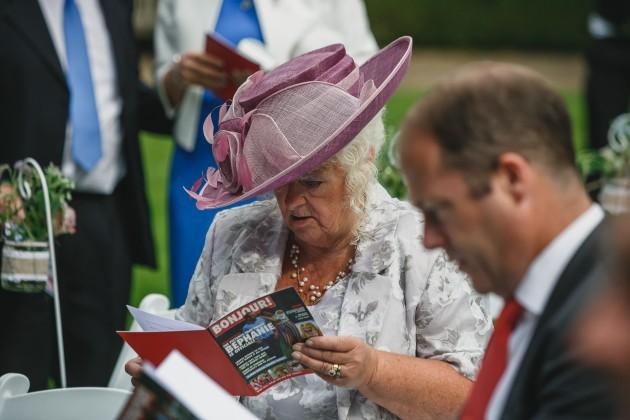015 Durham-Wedding-Photographer-Stan-Seaton-Guests-reading.JPG