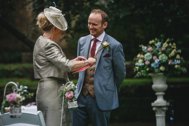 016 Durham-Wedding-Photographer-Stan-Seaton-groom-and-mother.JPG