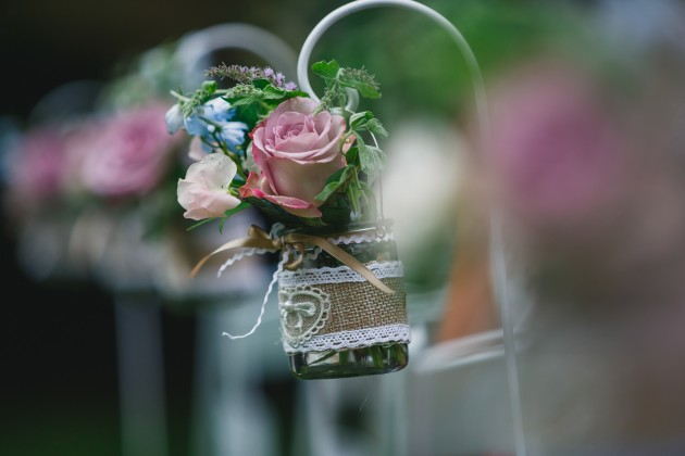 017 Durham-Wedding-Photographer-Stan-Seaton-Flowers.JPG