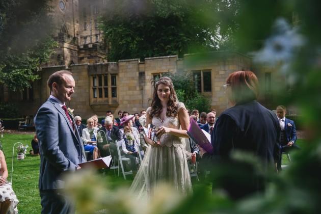 023 Durham-Wedding-Photographer-Stan-Seaton-Ceremon-Bride-and-Groom.JPG