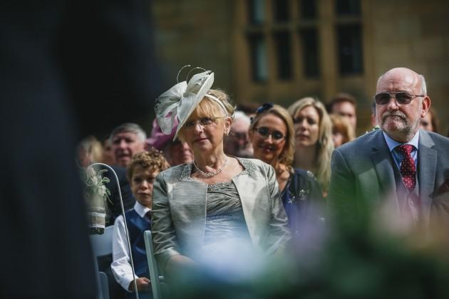 024 Durham-Wedding-Photographer-Stan-Seaton-guests.JPG