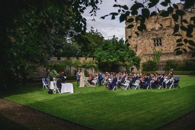025 Durham-Wedding-Photographer-Stan-Seaton-wedding-ceremony.JPG
