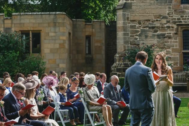 026 Durham-Wedding-Photographer-Stan-Seaton-wedding-ceremony.JPG