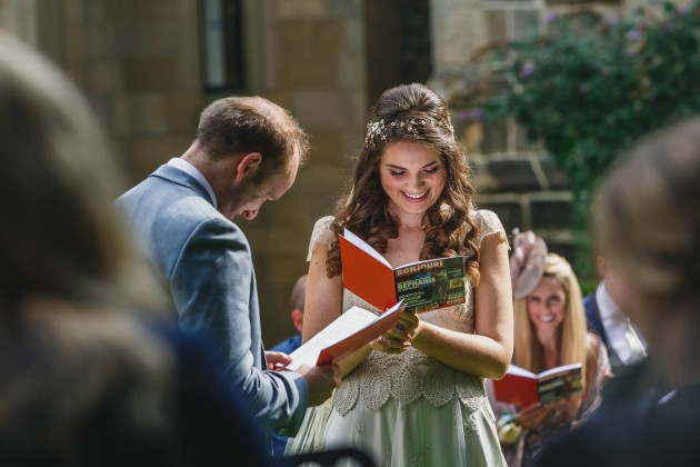 027 Durham-Wedding-Photographer-Stan-Seaton-bride-and-groom-in-ceremony.JPG
