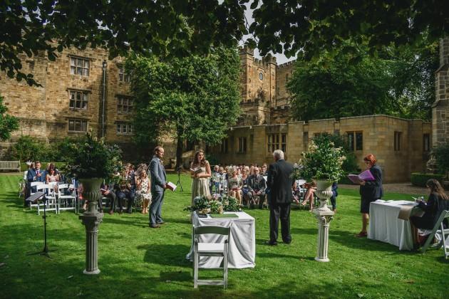 028 Durham-Wedding-Photographer-Stan-Seaton-wedding-ceremony.JPG