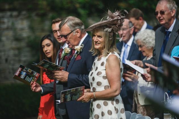 029 Durham-Castle-Wedding-Photographer-Stan-Seaton-Wedding-Ceremony.JPG