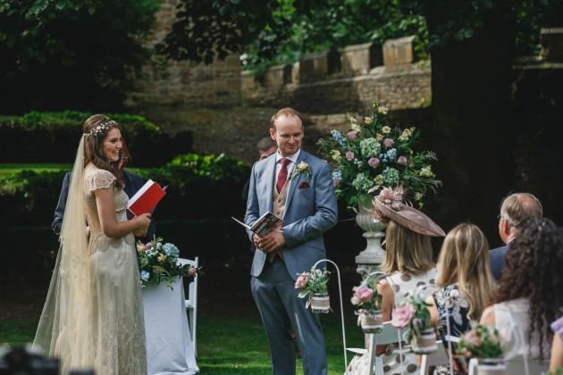 030 Durham-Castle-Wedding-Photographer-Stan-Seaton-ceremony.JPG