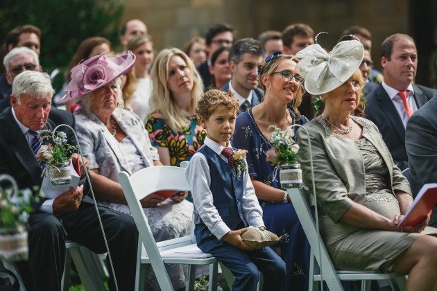 031 Durham-Castle-Wedding-Photographer-Stan-Seaton-ceremony.JPG