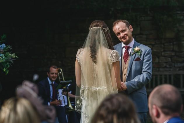 035 Durham-Castle-Wedding-Photographer-Stan-Seaton-exhanging-vowsc.JPG
