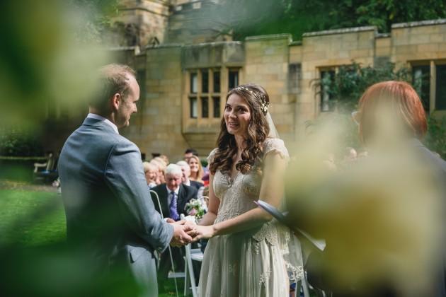 036 Durham-Castle-Wedding-Photographer-Stan-Seaton-exchange-of-vows.JPG