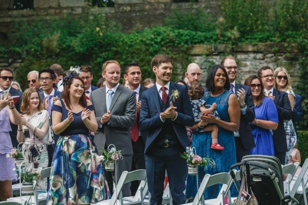 046 Durham-Castle-Wedding-Photographer-Stan-Seaton-guests.JPG
