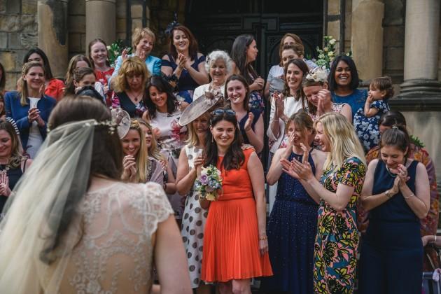 079 Wedding-Photography-Durham-Castle-Stan-Seaton-Bride-throwing-bouquet.JPG