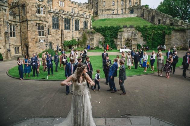 080Wedding-Photography-Durham-Castle-Stan-Seaton.JPG