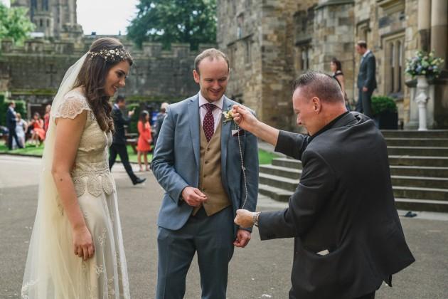 082Wedding-Photography-Durham-Castle-Stan-Seaton.JPG