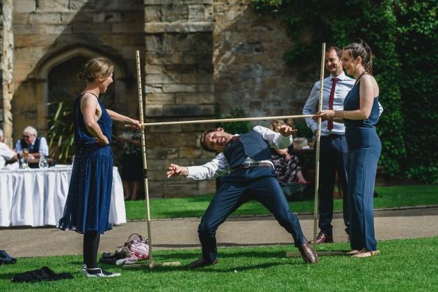 083Wedding-Photography-Durham-Castle-Stan-Seaton.JPG